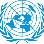 ООН, ААН, UN