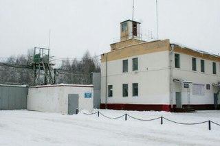 О жизни в исправительных колониях – ИК-17. Рассказ бывшего заключенного.